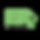ER LOGO - PNG Transparent (black).png