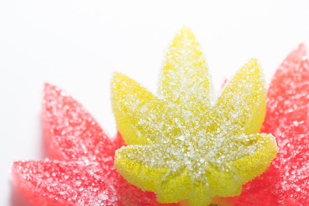 How to consume edibles safely in chicago
