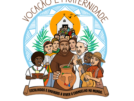 Franciscanos promoverão Ano Vocacional em 2021