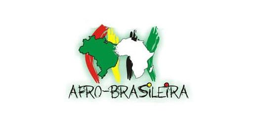 Nota da Pastoral Afro-Brasileira e do GRENI do Rio Grande do Sul.