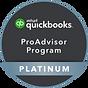 ProAdvisor Badge.png