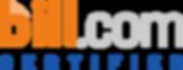 bill.com certified.png