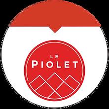logo pour site web.png