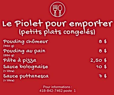Plats_congelés.png