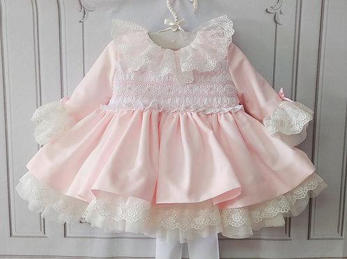 Sonata  Pierre de Ronsard Dress