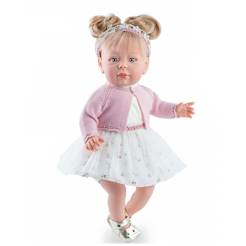 Berta Boutique Doll