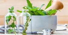 plante-medicinale.jpg