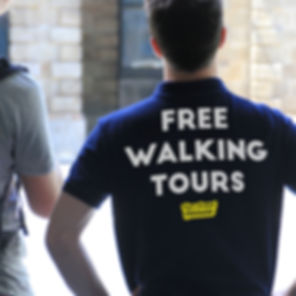 back photo with free walking tour.jpg