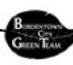 bordentown logo.png