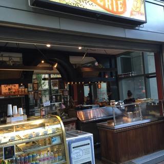 가게 사진.jpg