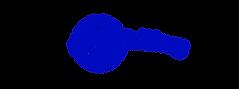 Logo Set up Blauw-03.png
