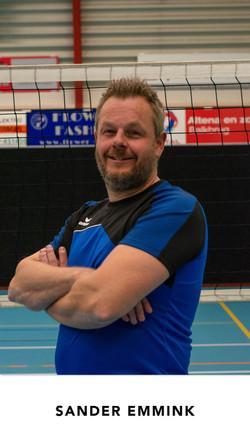 Sander Emmink