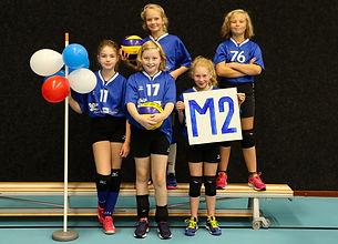 Teamfoto M2.jpg