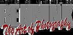 logo-bennink-wit.png