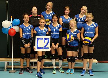 Teamfoto C2.jpg