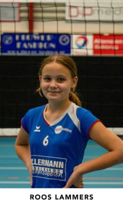 Roos Lammers