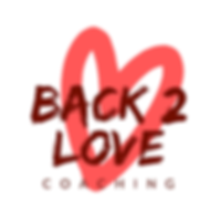 [Taille originale] back 2 love (1).png
