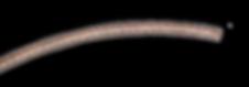 TRESSES RONDES cuivre étamé cuivre rouge