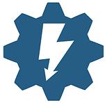 logo tressages du dorlay connexions électriques