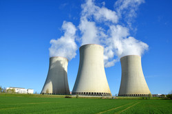 LE NUCLEAIRE