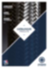 catalogue tressages du dorlay tresses métalliques textiles