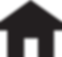 HFH_ICON_HOUSE_Black.png