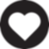HFH_ICON_HEART_BlackCircle.png