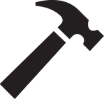 HFH_ICON_HAMMER_Black.png