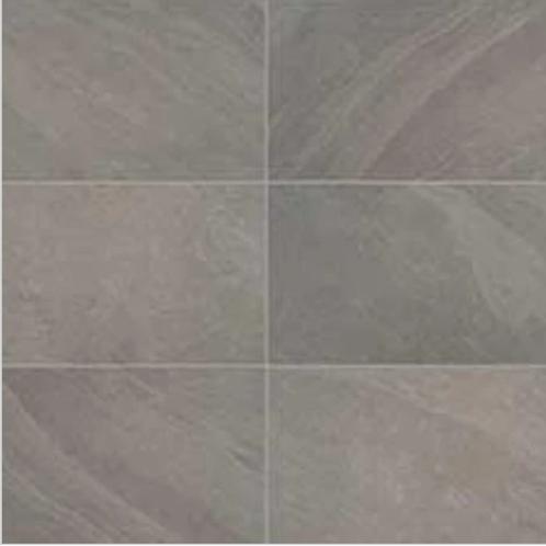 Modern Gray | 12x24 Porcelain Tile