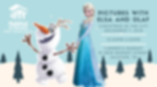 Copy of social media elsa and olaf (1).p