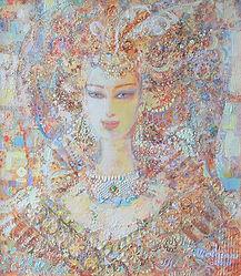 Купить картину в Москве