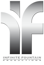 lfp logo 10-24-16 (transparent backgroun