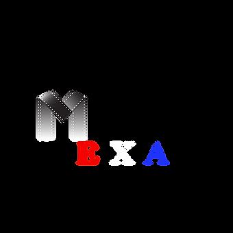 Logo(black) TEXAS.png