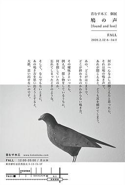 fallDM2020 裏.jpg