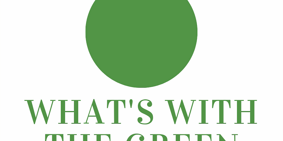 Green Dot Virtual Overview March