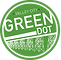 GreenDotLogoTransparent.png