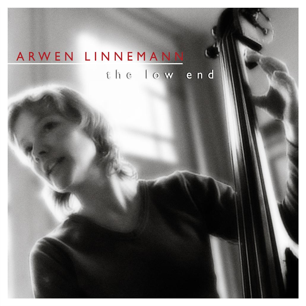 Arwen Linnemann