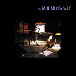 Iain Matthews & Ad Vanderveen