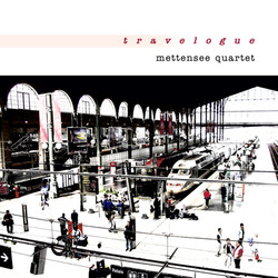 Mettensee Quartet