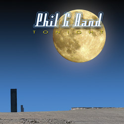 Phil G Band