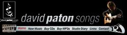 David Paton