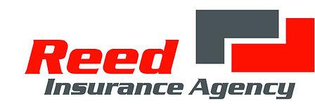 Reed Insurance Logo (1).jpg