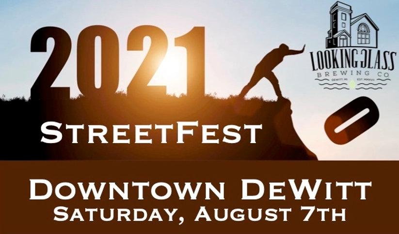 2021 LGBC StreetFest.jpg