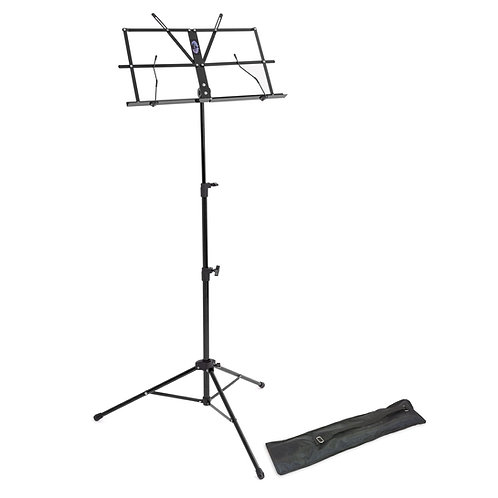 Music Stand (Portable)
