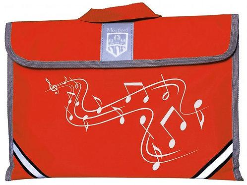 Mountford Music Bag
