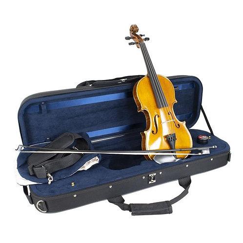 MMX Student Series Violin (Full Size)