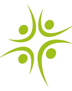 logo_no_text.jpg