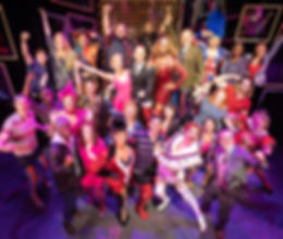 The_cast_of_Kinky_Boots_Photo_Helen_Mayb