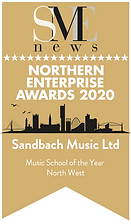 Northern+Enterprise+Awards+2020+Winners+