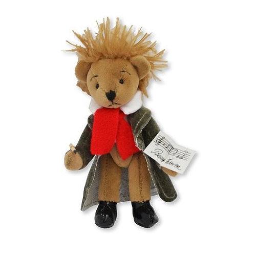 Beethoven Bear